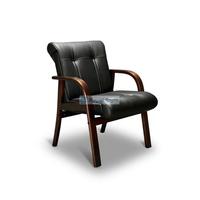 Кресло руководителя PARIS D LX фото, купить в Липецке | Uliss Trade