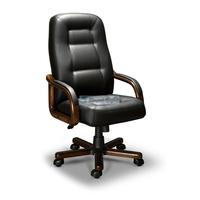 Кресло руководителя VICTORIA A LX фото, купить в Липецке | Uliss Trade