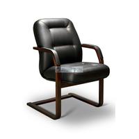 Кресло руководителя VICTORIA C LX фото, купить в Липецке | Uliss Trade