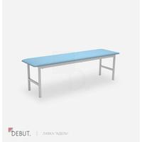 Секционные кресла Адель фото, купить в Липецке | Uliss Trade