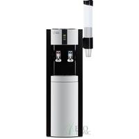 Пурифайер Ecotronic H1-U4L Black фото, купить в Липецке | Uliss Trade