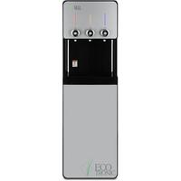 Пурифайер Ecotronic V19-U4L black+silver с ультрафильтрацией фото, купить в Липецке | Uliss Trade