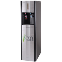 Пурифайер Ecotronic V42-R4L UV Black фото, купить в Липецке | Uliss Trade