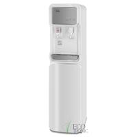 Пурифайер Ecotronic V11-U4L White фото, купить в Липецке | Uliss Trade