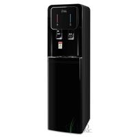 Пурифайер Ecotronic A60-U4L Black фото, купить в Липецке | Uliss Trade