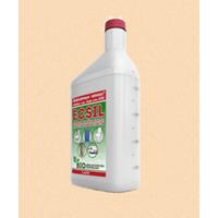 Жидкость для туалетных кабин и биотуалетов фото, купить в Липецке | Uliss Trade