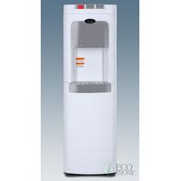 Кулер Ecotronic C8-LX Slider white фото, купить в Липецке | Uliss Trade