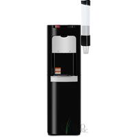 Кулер Ecotronic C8-LX black фото, купить в Липецке | Uliss Trade