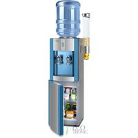 Кулер Ecotronic H1-LF с холодильником фото, купить в Липецке | Uliss Trade