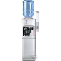 Кулер Ecotronic M12-LSKE с чайником и озонатором фото, купить в Липецке | Uliss Trade