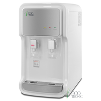 Пурифайер Ecotronic V11-U4T UV white фото, купить в Липецке | Uliss Trade