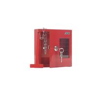 Ключница KEY-1 FIRE фото, купить в Липецке | Uliss Trade