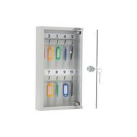 Ключница KEY-10 G фото, купить в Липецке | Uliss Trade
