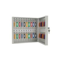 Ключница KEY-40 фото, купить в Липецке | Uliss Trade