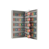 Ключница KEY-200 фото, купить в Липецке | Uliss Trade