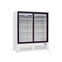 Холодильные и морозильные шкафы * Холодильное оборудование * Uliss Trade