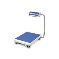 Весы медицинские * Весовое оборудование * Uliss Trade