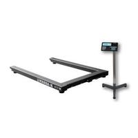 4D-U паллетные весы фото, купить в Липецке | Uliss Trade