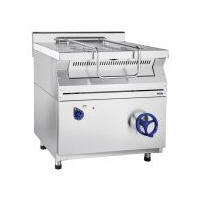 Сковороды * Тепловое оборудование * Uliss Trade