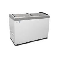 Морозильные лари * Холодильное оборудование * Uliss Trade