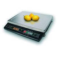 МК-A весы настольные фото, купить в Липецке | Uliss Trade