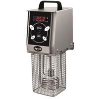 Погружной термостат APACH ASV2 фото, купить в Липецке | Uliss Trade