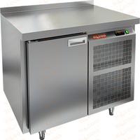 Стол холодильный HICOLD SN 1/TN фото, купить в Липецке | Uliss Trade