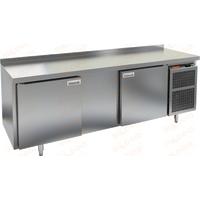 Стол холодильный для кегов HICOLD BR1-11/SNK L фото, купить в Липецке   Uliss Trade