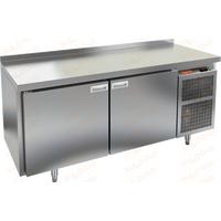 Стол холодильный для кегов HICOLD BR1-11/SNK фото, купить в Липецке   Uliss Trade