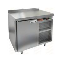 Столы холодильные и морозильные * Технологический холод * Uliss Trade