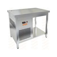 Столы с охлаждаемой поверхностью * Технологический холод * Uliss Trade