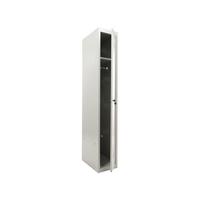 Шкаф ПРАКТИК ML 11-30 (базовый модуль) фото, купить в Липецке | Uliss Trade