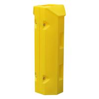 Защитная накладка для колонн и балок UBP3 фото, купить в Липецке | Uliss Trade