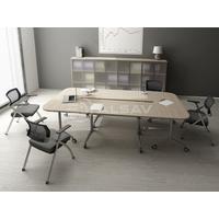 Мебель серии Bend new фото, купить в Липецке | Uliss Trade
