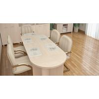 Мебель серии First фото, купить в Липецке | Uliss Trade