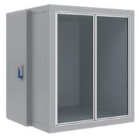 Камера холодильная для цветов 1360х1360х2200 фото, купить в Липецке | Uliss Trade