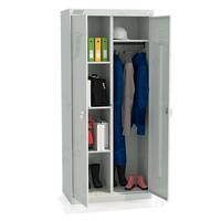 Шкаф универсальный ШМУ 22-800 фото, купить в Липецке | Uliss Trade