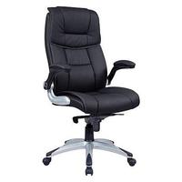 Кресло Nickolas фото, купить в Липецке | Uliss Trade
