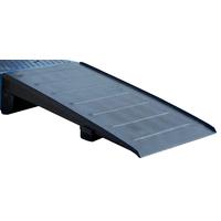 Рампа для поддонов BFR4 фото, купить в Липецке   Uliss Trade