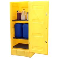 Шкаф с полками PSC2 фото, купить в Липецке | Uliss Trade