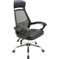 Кресло офисное AL 762 фото, купить в Липецке | Uliss Trade