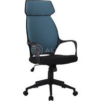 Кресло офисное AL 767 фото, купить в Липецке | Uliss Trade