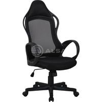 Кресло офисное AL 768 фото, купить в Липецке | Uliss Trade