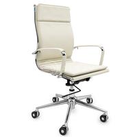 Кресло офисное AL 771 фото, купить в Липецке | Uliss Trade