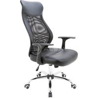 Кресло офисное AL 779 фото, купить в Липецке | Uliss Trade