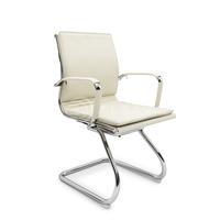 Кресло посетителя AL 771V фото, купить в Липецке | Uliss Trade