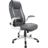 Кресло руководителя AL 763 фото, купить в Липецке | Uliss Trade