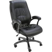 Кресло руководителя AL 764 фото, купить в Липецке | Uliss Trade