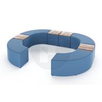 M22 - Tetris фото, купить в Липецке | Uliss Trade
