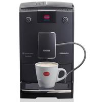 Кофемашина NIVONA CafeRomatica 759 фото, купить в Липецке | Uliss Trade